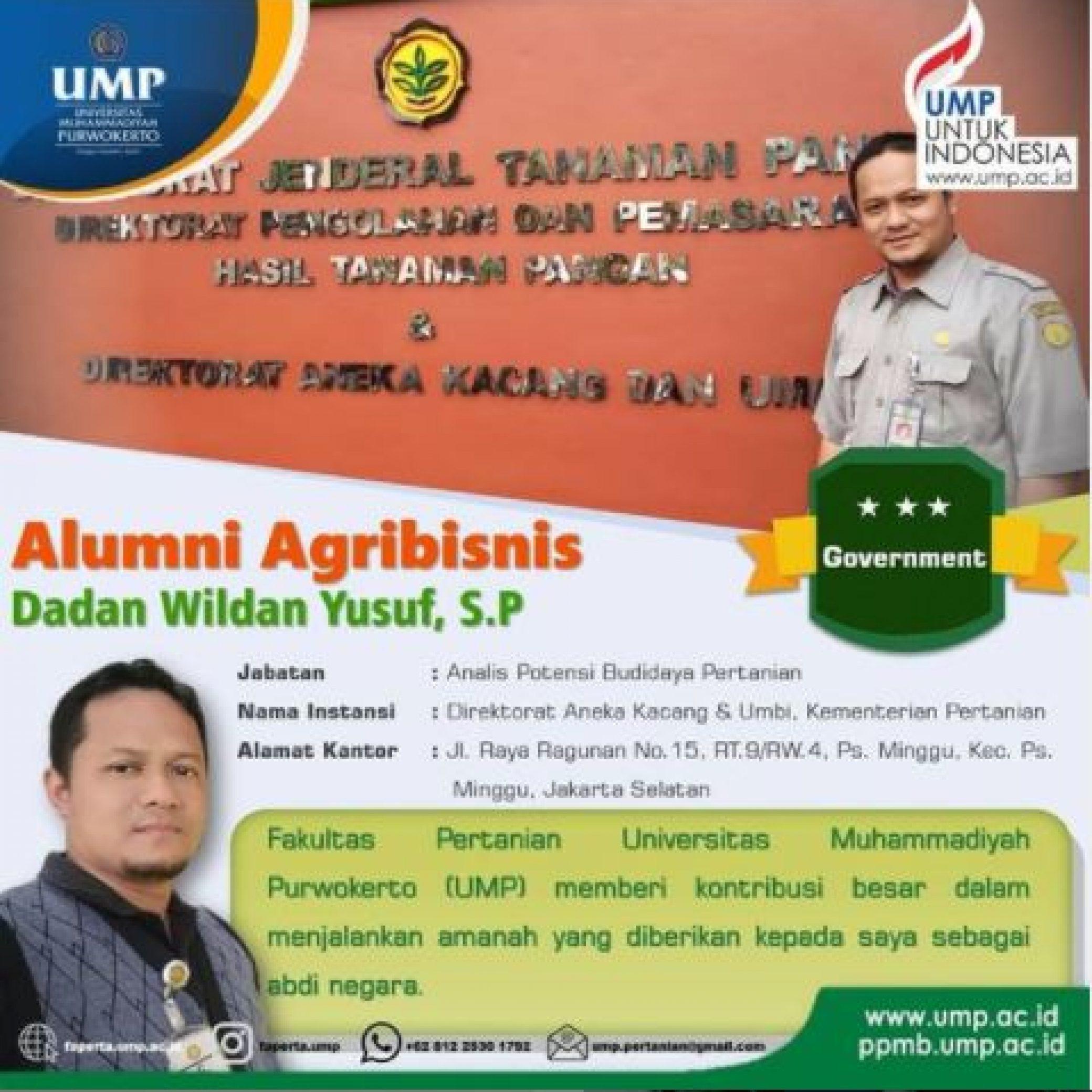 AlumniFPP